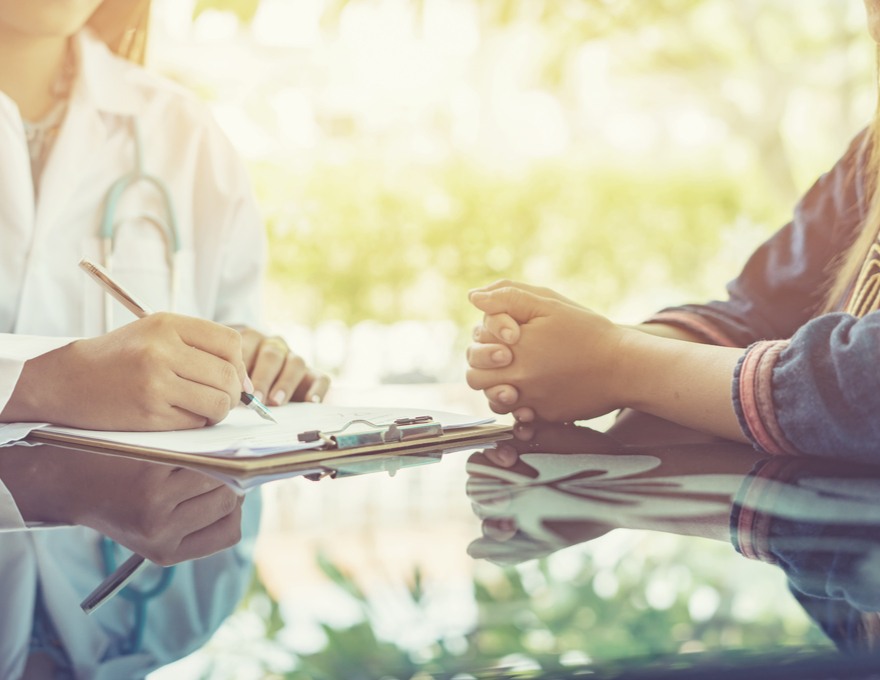 Looking for an accounting system that integrates with your medical software?