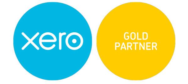 What is Xero?